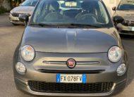 Fiat 500 1.2 70CV PoP
