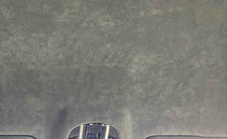 Porsche Cayenne 2.9 s Coupe' V6 440cv