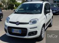 Fiat Panda 0.9 85cv Natural-Power