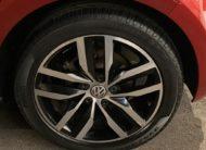 Volkswagen Golf VII 1.6 TDI 105CV Highline