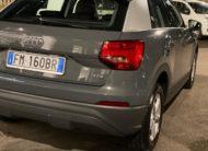 Audi Q2 1.6 TDI 115CV Business
