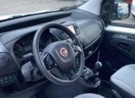 Fiat Qubo 1.3MJT 80CV Lounge