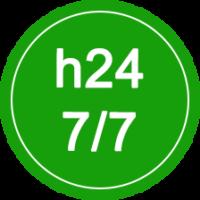 Soccorso Stradale H24 - 7/7