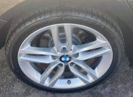 BMW 118d Automatic M Sport