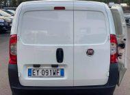 Fiat Fiorino 1.3 MJT 75cv