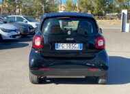 Smart ForTwo 1.0 70cv Youngster Twinamic