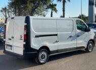 Fiat Talento 1.6 MJT 120cv H1 Passo Lungo