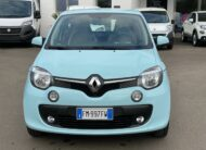 Renault Twingo 1.0 70cv LOVELY