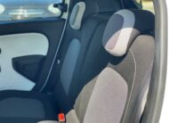 Renault Twingo 1.0 70cv LOVELY