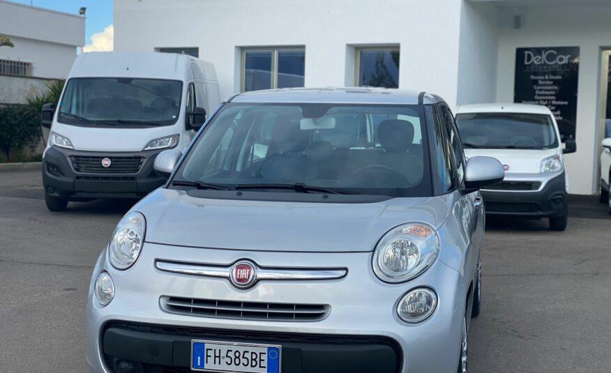 Fiat 500L 1.3 MJT 95cv POP