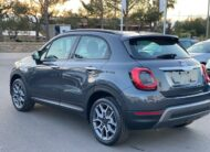 Fiat 500X 1.3 MJT 95CV CROSS