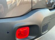 Jeep Renegade 1.6 120cv LIMITED