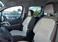 Citroen Berlingo' Multispace 1.6 HDI 115cv Seduction