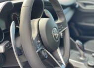 Alfa Romeo Giulia 2.2 AT8 180CV BUSINESS SPORT