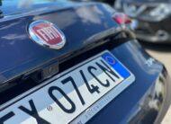 Fiat Tipo SW 1.6 MJT 120CV LOUNGE