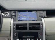 LAND ROVER Discovery Sport 2.0 TDI 150CV