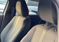 Peugeot 208 1.2 100cv PureTech Allure Pack