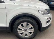 Volkswagen T-ROC 1.0 TSI Business