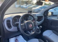 Fiat Panda 1.2 Lounge Business