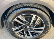 Peugeot 208 1.5 BlueHDI 100CV S&S Allure