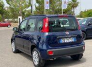 Fiat Panda 1.2 70cv Lounge Business
