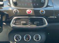 Fiat 500X 1.0 120CV T3 City Cross