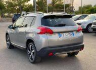 Peugeot 2008 1.6 HDI 100cv ALLURE