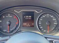 AUDI Q2 TDI 1.6 115 Cv. Admired S-Tronic
