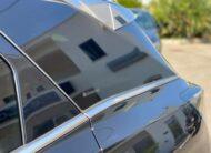 PEUGEOT 3008 BlueHDI 130 Cv. EAT8 GT AZIENDALE