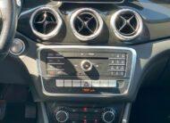 MERCEDES-BENZ CLA Shooting Brake 200d  136 Cv. Automatic 7 marce – Business Extra