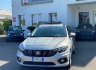 FIAT TIPO S.W. 1.6 MJT 120 cv BUSINESS