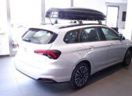 FIAT Tipo Station Wagon My21 S.W. Life 1,0 100cv Bz