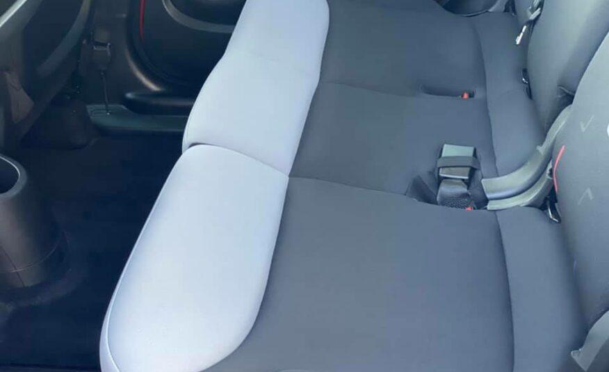FIAT 500L 1.4 95 Cv. Lounge