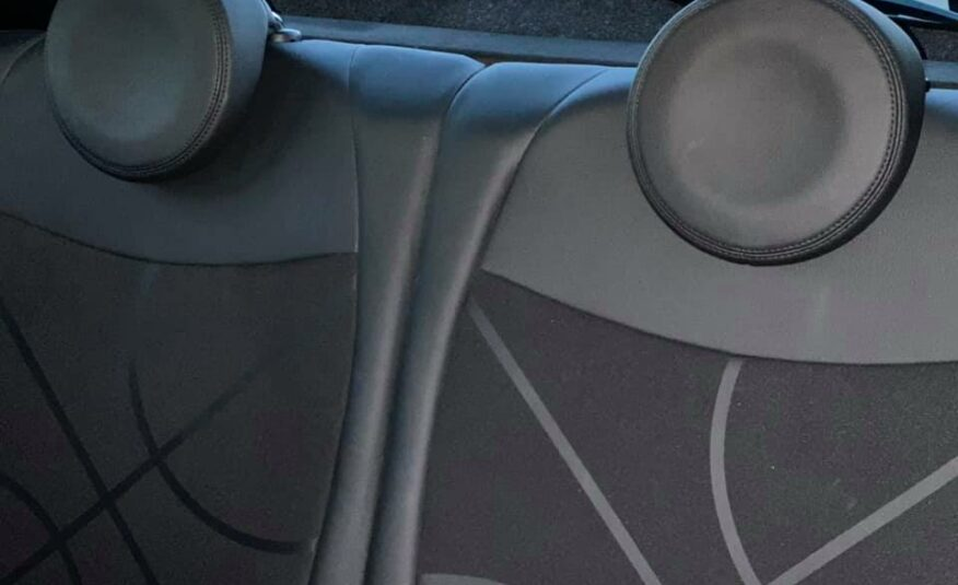 FIAT 500 S 1.3 MTJ 95 Cv.