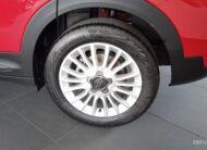 NUOVA FIAT 500X URBAN MY21 1.3 MJT 95 CV CONNECT