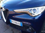 ALFA ROMEO STELVIO Q4 210 cv AT8 BUSINESS