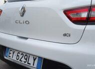RENAULT CLIO LIVE 5P. DCI 75 cv.