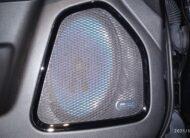 NUOVO JEEP COMPASS S  1.6 MJT II 130 CV