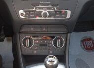 AUDI Q3 2.0 TDI 150cv Business