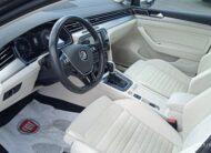 VW PASSAT 6°serie VARIANT 2.0 TDI 150 cv DSG